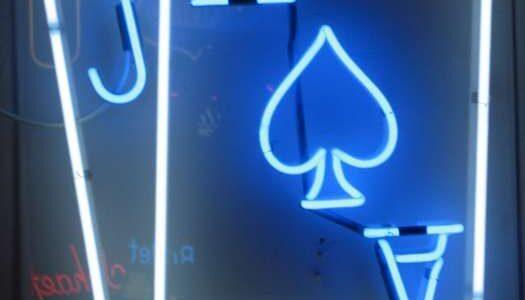 Rahasia Efektif Menang Judi Poker Online