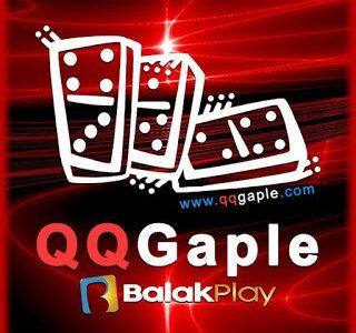 Situs Online Gaple