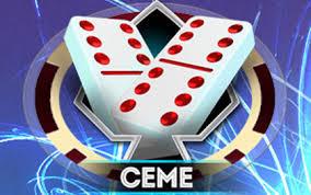 Trik Permainan CEME Online