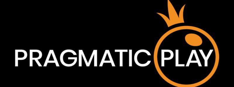 Game Slot Online PRAGMATIC PLAY
