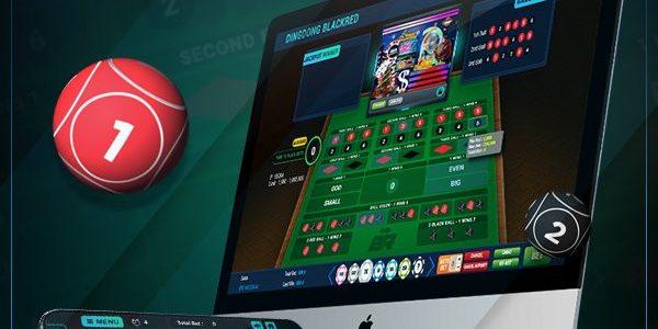 Keuntungan Bermain Dingdong BlackRed HKB Gaming