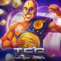 Cara Bermain Slot di Top Slot Games